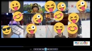 Perché scegliere animazione online per compleanni bambini adolescenti agenzia referenziata eventi aziendali feste natale